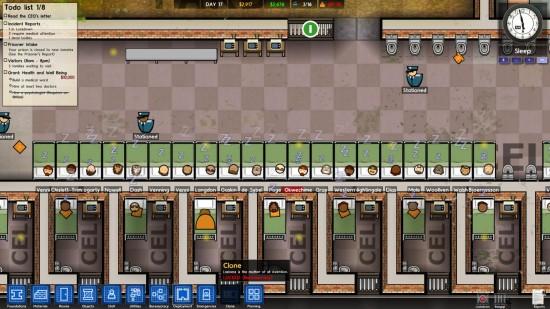 prison-architect-2013-06-20-03-59-39-89