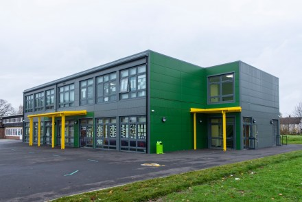 Ringway Primary 014 (Large)