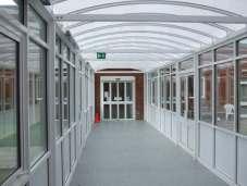 Bournmouth hospital - Copy