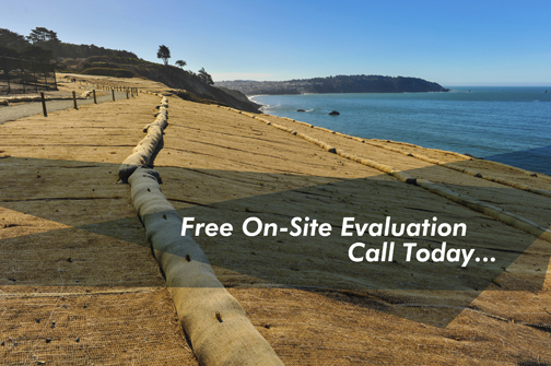 · describes stormwater control measures that. Stormwater Site Monitoring And Swppp Twining Inc
