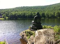 dbz-beech-lake-buddha2