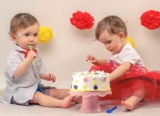 twin birthdays