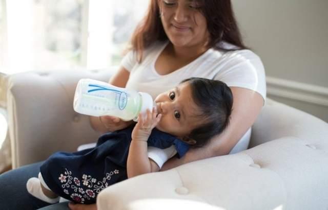 bottle care