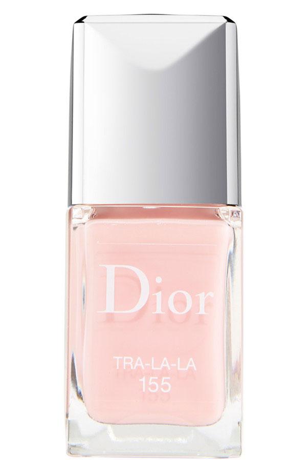 10 best nail polish for summer chanel dior dolce gabbana essie