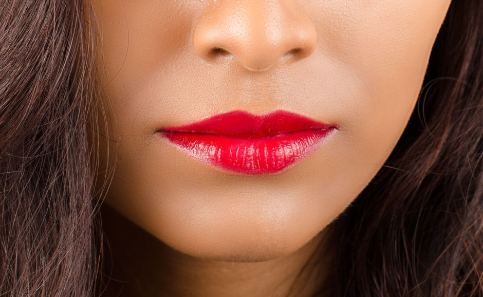top-10-bold-red-lip-ideas-featured