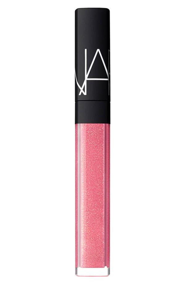 best summer lip gloss