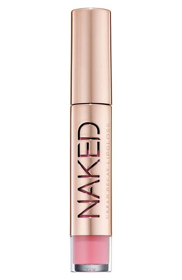 Urban Decay Ultra Nourishing Lip Gloss Lovechild