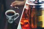 benefits-of-tea-pot-bag