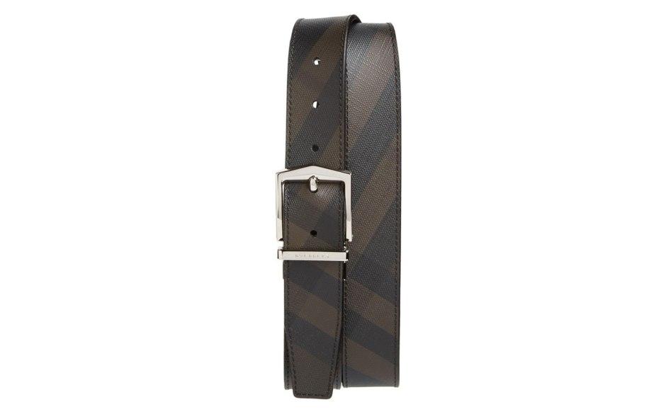 top-belts-for-men-1