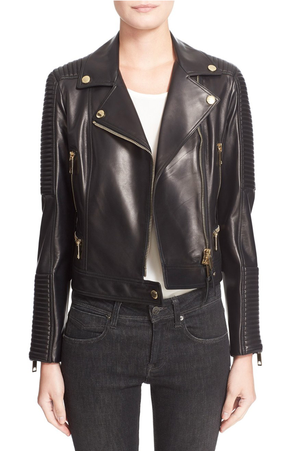 best-leather-jackets-for-spring