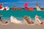 top-10-wedge-shoes-for-summer