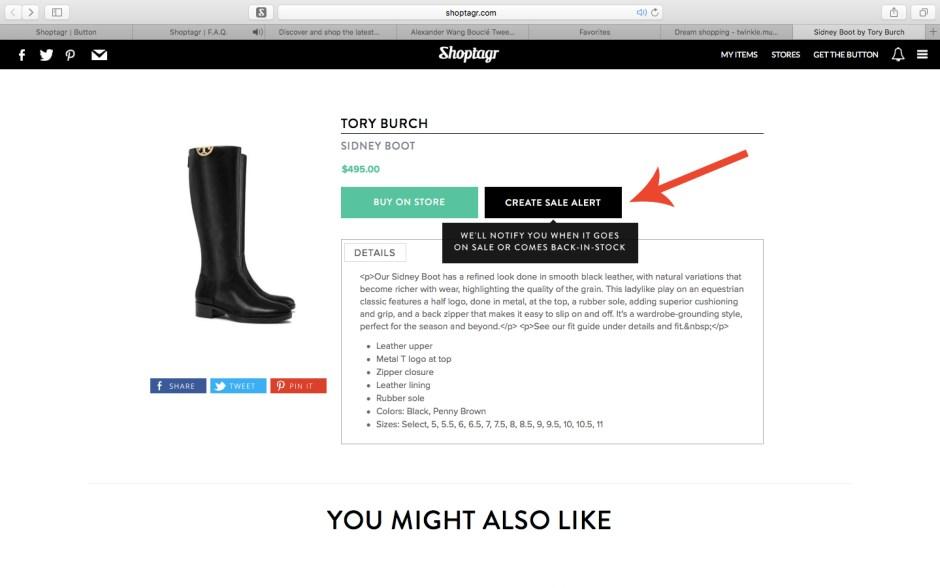 dream-shopping-shoptagr