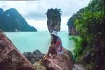 james-bond-island