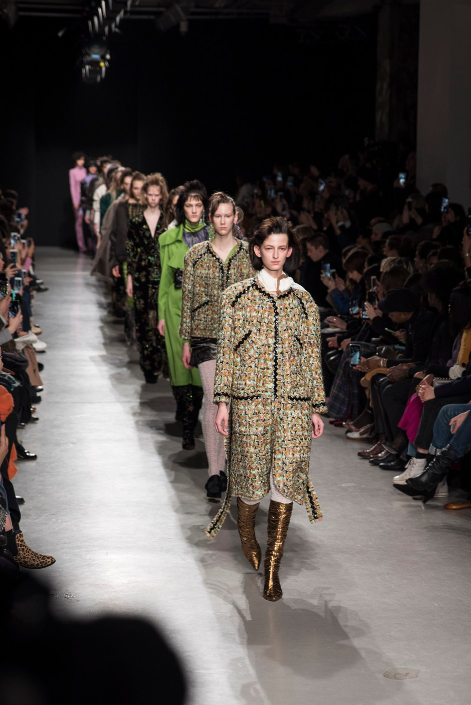 Paris-Fashion-Week-FW1718-Review