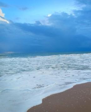 varkala-beach