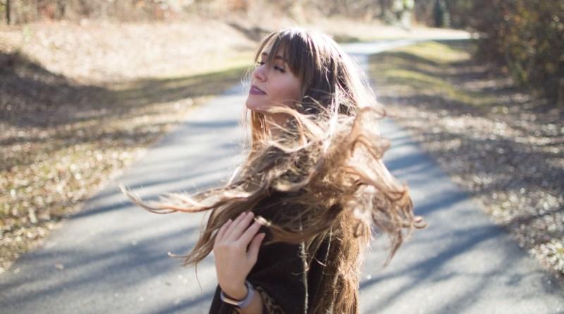 Avoid Hairfall