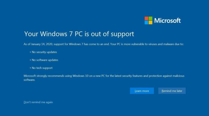 windows-7-pc-is-out-of-support