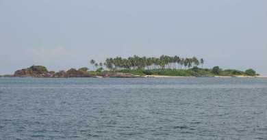 st marys-island