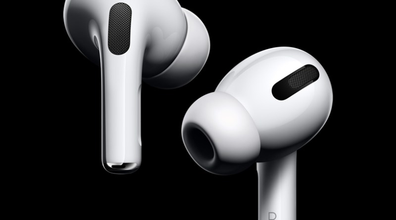 Apple_AirPods-Pro