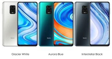 Xiaomi-Redmi-Note-9-Pro-Max-Phone