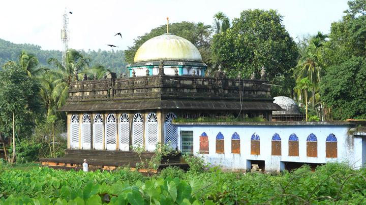 pazhayangadi_mosque