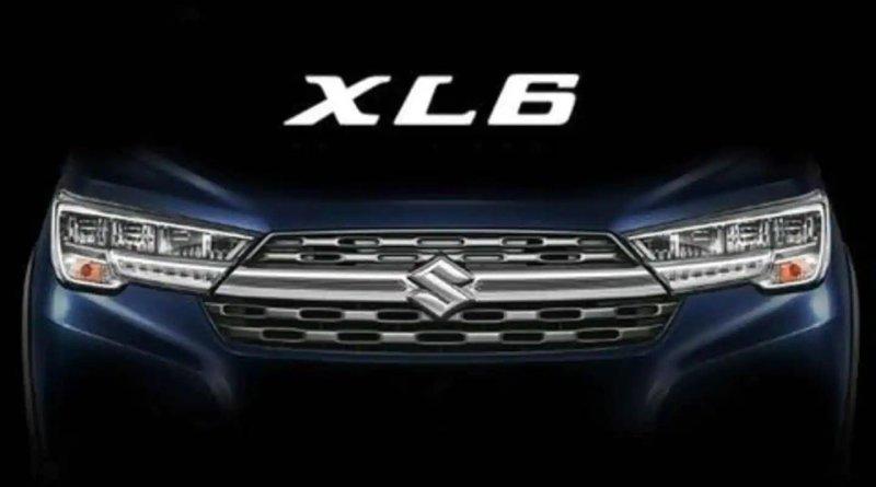 Suzuki XL6.jpg