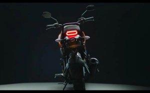 Yamaha-FZ-X