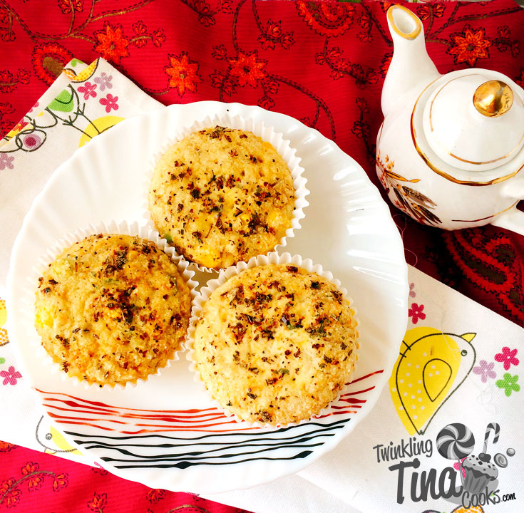 savory-muffin-semolina-oatmeal-vegan-eggless-muffin-easy-recipe-how-to-make-baking3
