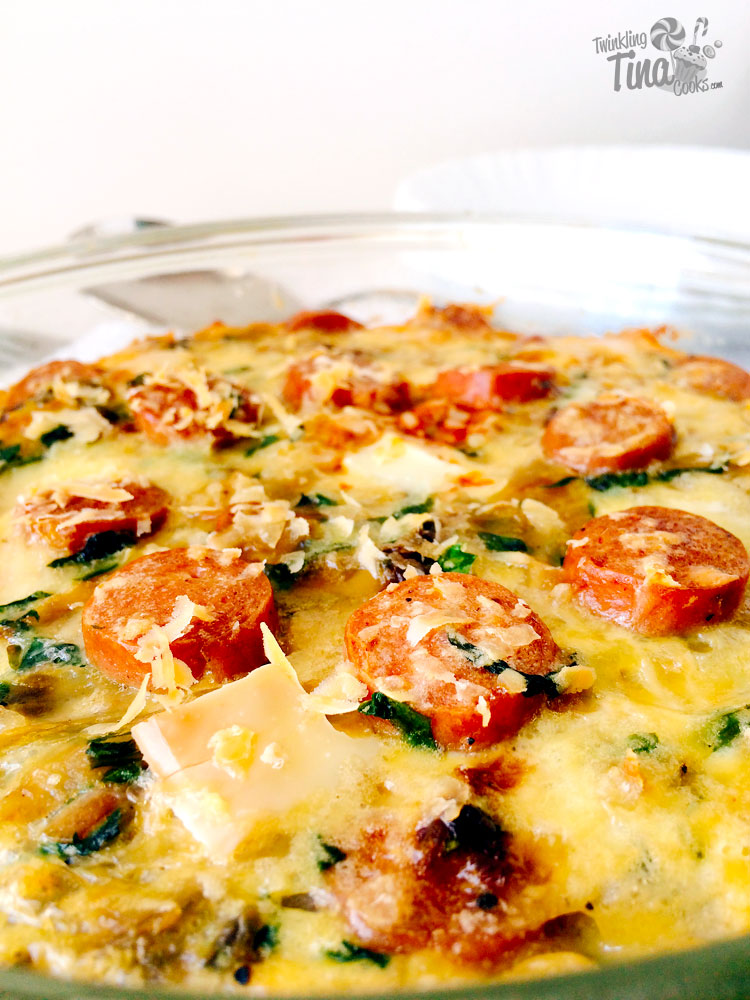spinach-potato-casserole-recipe-spinach-potato-casserole-potato-spinach-sausage-casserole-breakfast-recipe-twinklingtinacooks4
