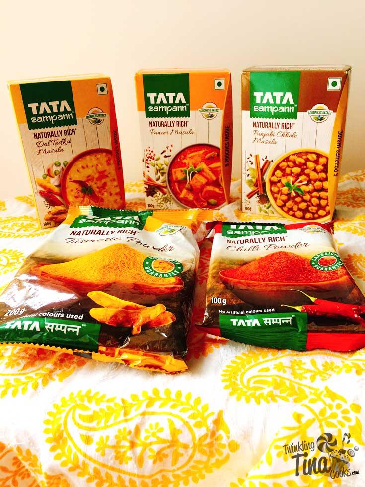 yellow-dal-tadka-recipe-how-to-make-indian-yellow-dal-tadka-tata-sampann-spices-indian-spices2