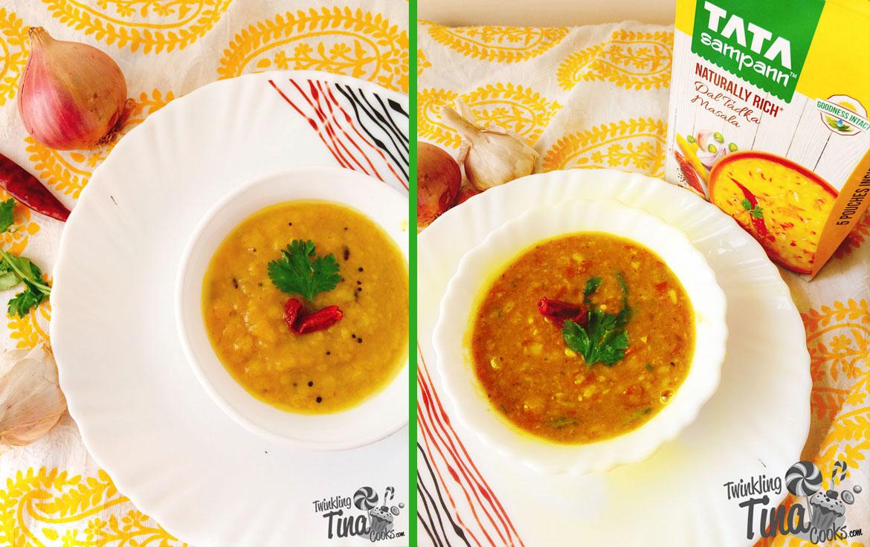 yellow-dal-tadka-recipe-how-to-make-indian-yellow-dal-tadka-tata-sampann-spices-indian-spices6