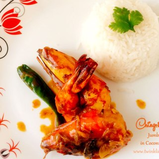 chingri-malakari-bengali-prawn-curry-recipe-how-to-make-bengali-chingri-malaikari-jumbo-prawn-in-coconut-milk-gravy