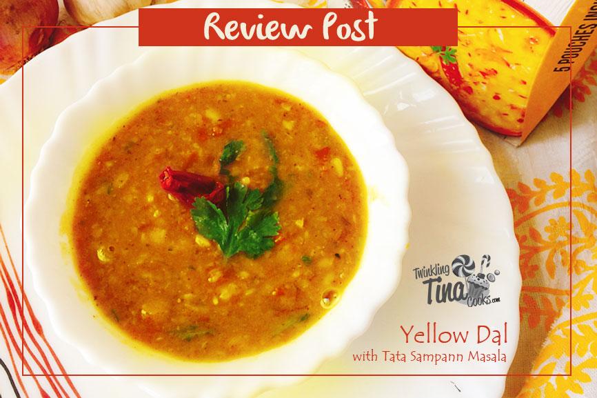 yellow-dal-tadka-recipe-how-to-make-indian-yellow-dal-tadka-tata-sampann-spices-indian-spices-slider