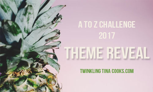 theme-reveal-featured-image