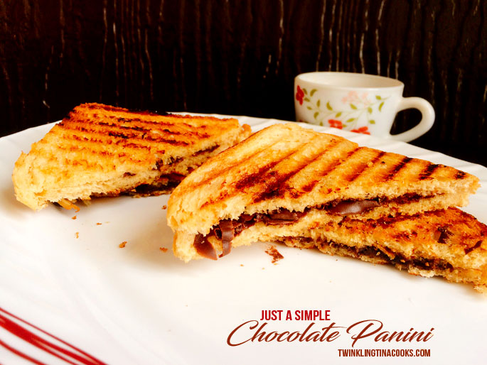 chocolate-panini-dessert-recipe