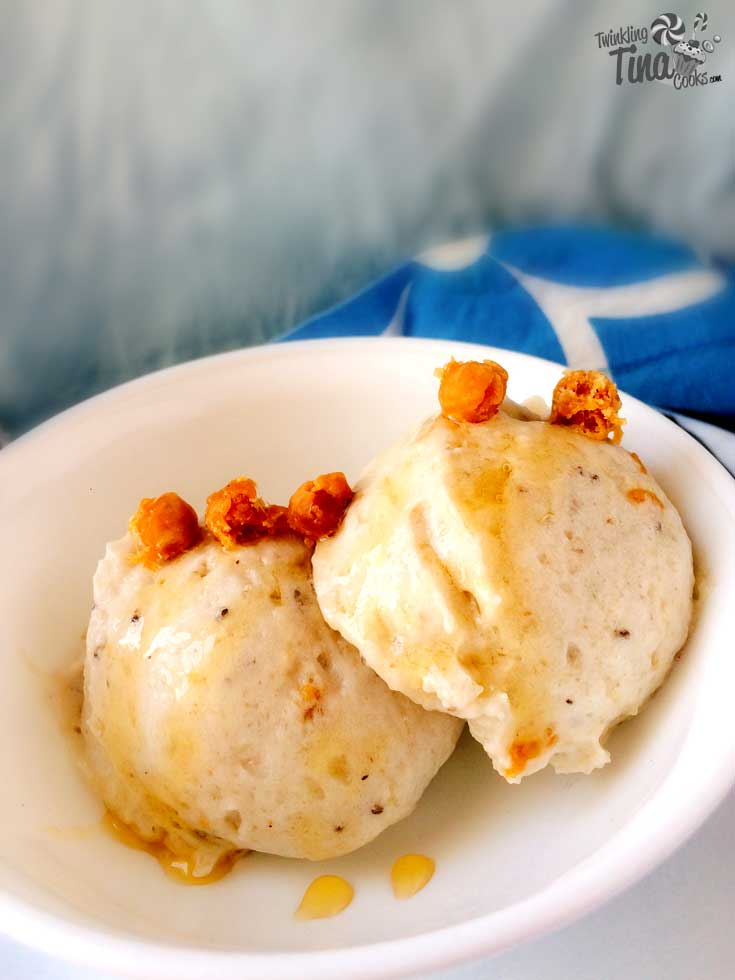 how-to-make-no-churn-banana-ice-cream-dessert-recipe