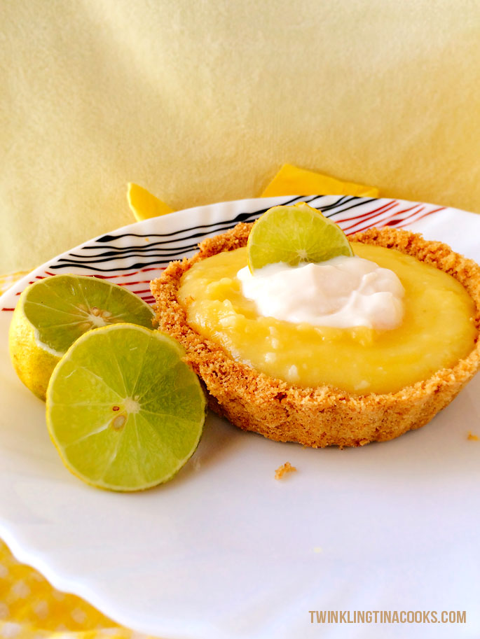 lemon-tart-no-bake-dessert-recipe