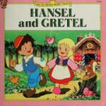 Hanselandgretel
