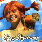 pippi_langstrump_box
