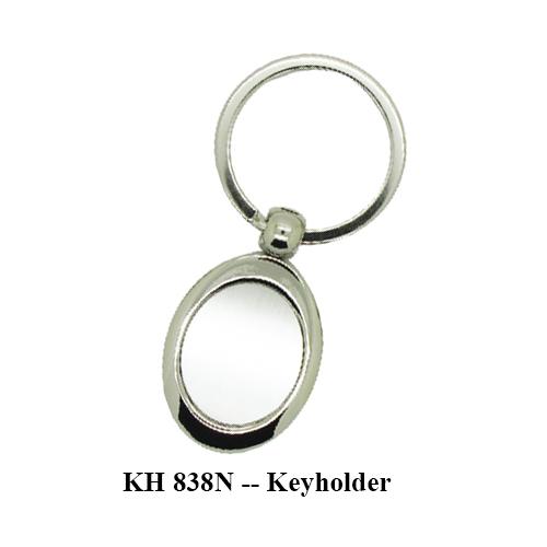 KH 838N — Keyholder