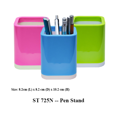 ST 725N — Pen Stand