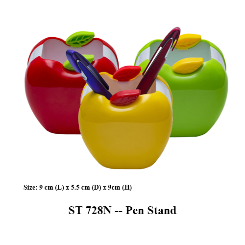 ST 728N — Pen Stand