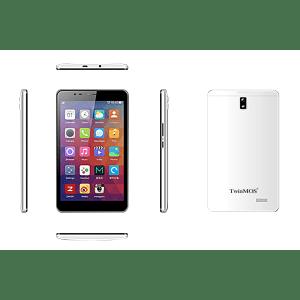 TwinMOS 7″ 3G Calling Tab -MQ718G