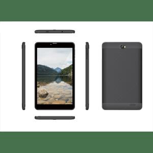 TwinMOS TwinMOS SQ811G 8″ IPS Display 4G Tablet