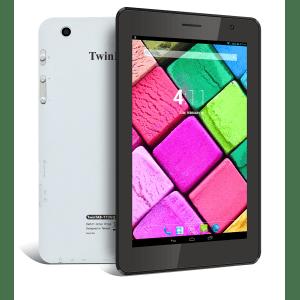 TwinMOS 7″ 3G Calling Tab – T73GQ1
