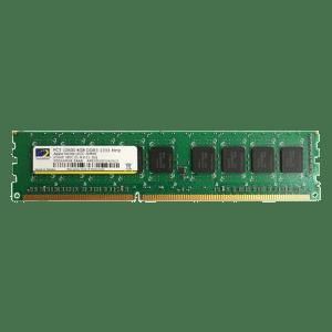 TwinMOS DDR3 1333MHz ECC