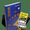 TwinMOS Hyper SSD H2 Ultra
