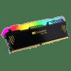 TwinMOS DDR4 Concord RGB Gaming DRAM For Desktop