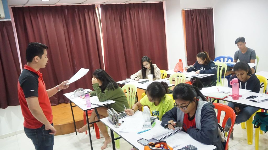 Image result for igcse centre malaysia