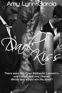 dark kis